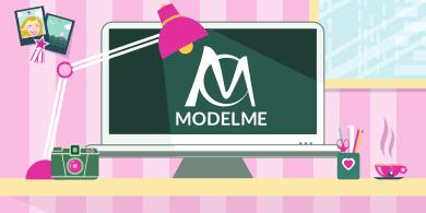modelme_help