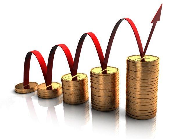 увеличение дохода подработка