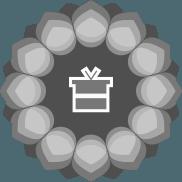 Бонусы для вебкам моделей