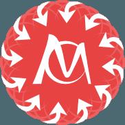 ссылки для модели вебкам студии