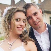 свадебные фотографии вебкам модели в бриллиантах с любимым