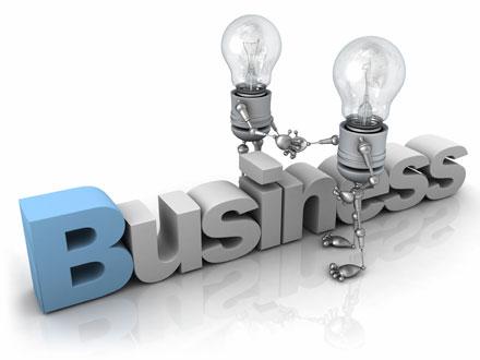 идеи бизнес в интернете