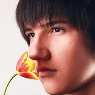вебкам модели популярны среди романтиков