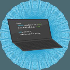 ModelMe ведёт набор на должность программиста