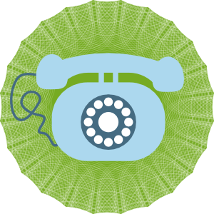 Удобный номер телефона ModelMe