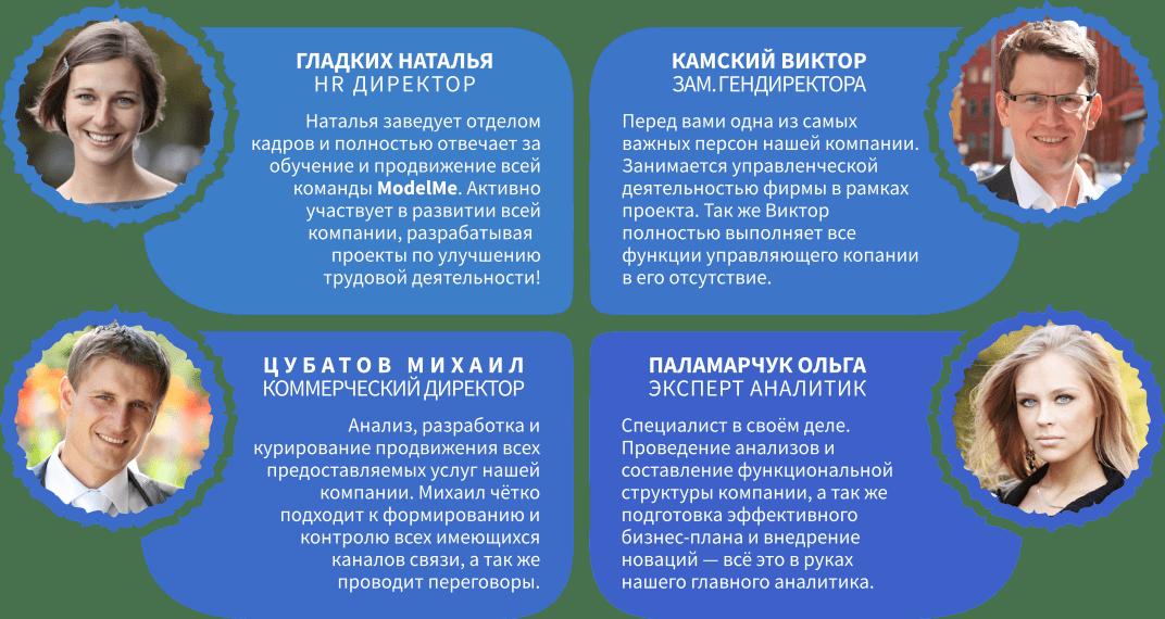 modelme_administration