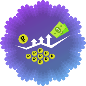 Заработок в долларах на Modelme