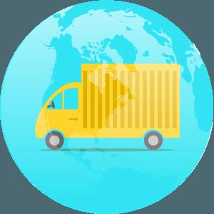 modelme_delivery