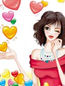model_love_studio