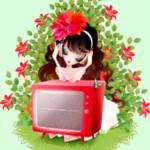 webcam_site