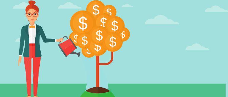 tree_money