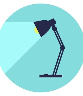 как сделать свет в комнате