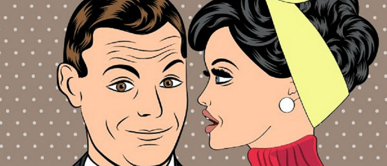 pop-art-cute-retro-couple