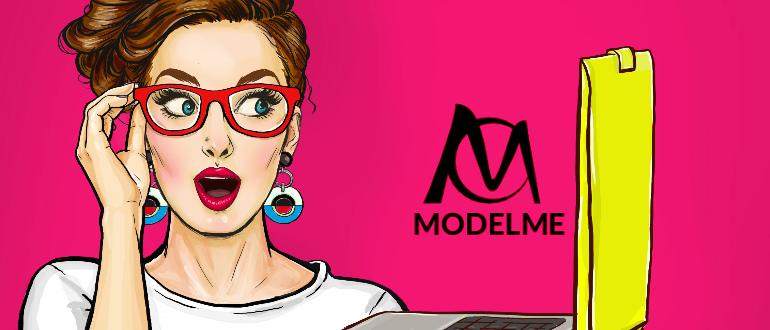 Работа для девушек с высокой оплатой работа в вебчате комсомольск