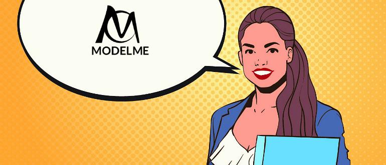 Какими моральными принципами нужно обладать в работе веб моделью?