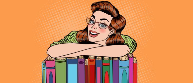 Заработок на дому – 7 проверенных способов для заработка в