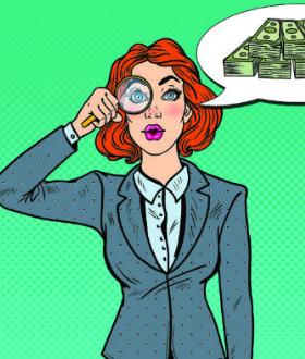 интернет заработок без вложений выводом денег