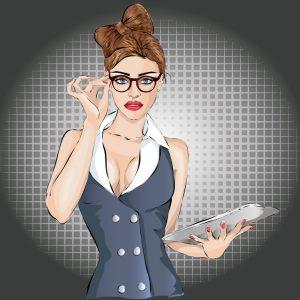 Что такое топик и как работать в чате?