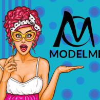 Заповеди начинающей модели