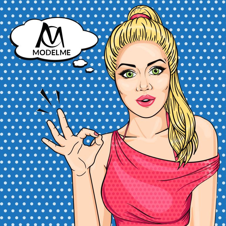 Работа вебкам моделью без опыта: полезные советы