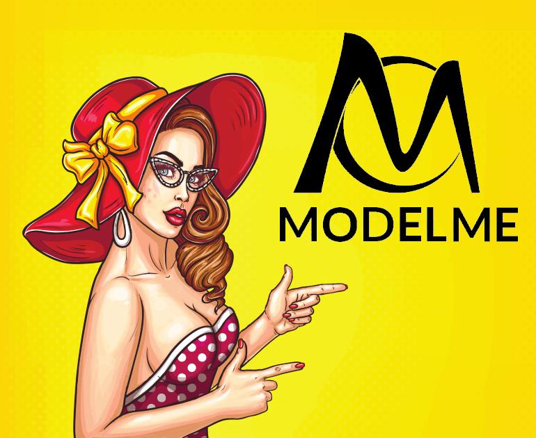 Для вдохновения моделям: Талисманы Шанель
