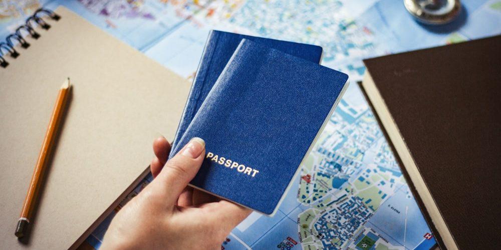 вебкам без регистрации паспорта