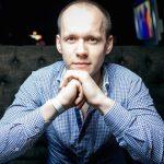 Вячеслав: Как мне все надоело