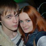 Эдгар и Карина: От мембера до модели – я её найду!
