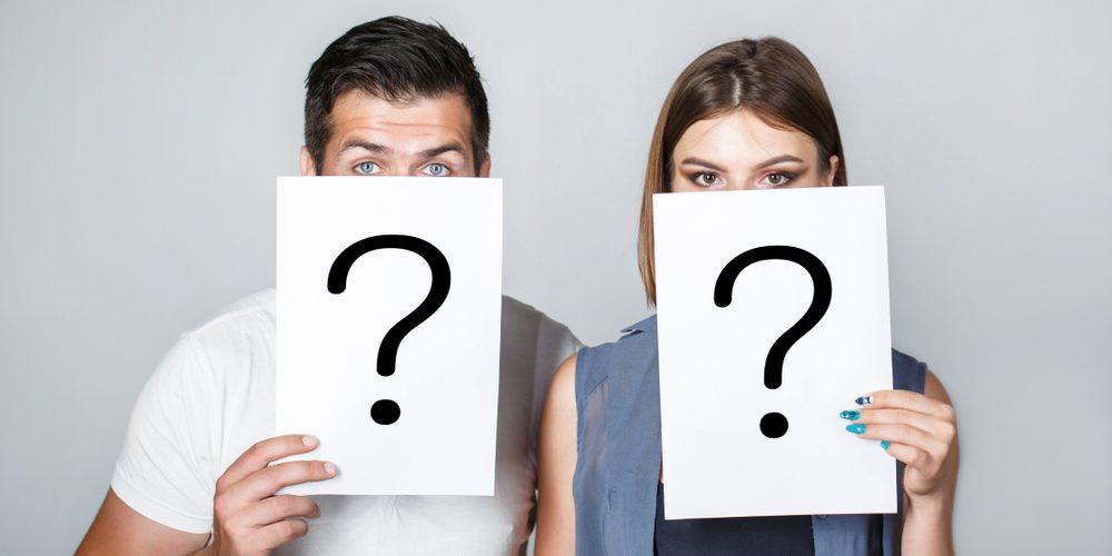 вопросы конфиденциальности