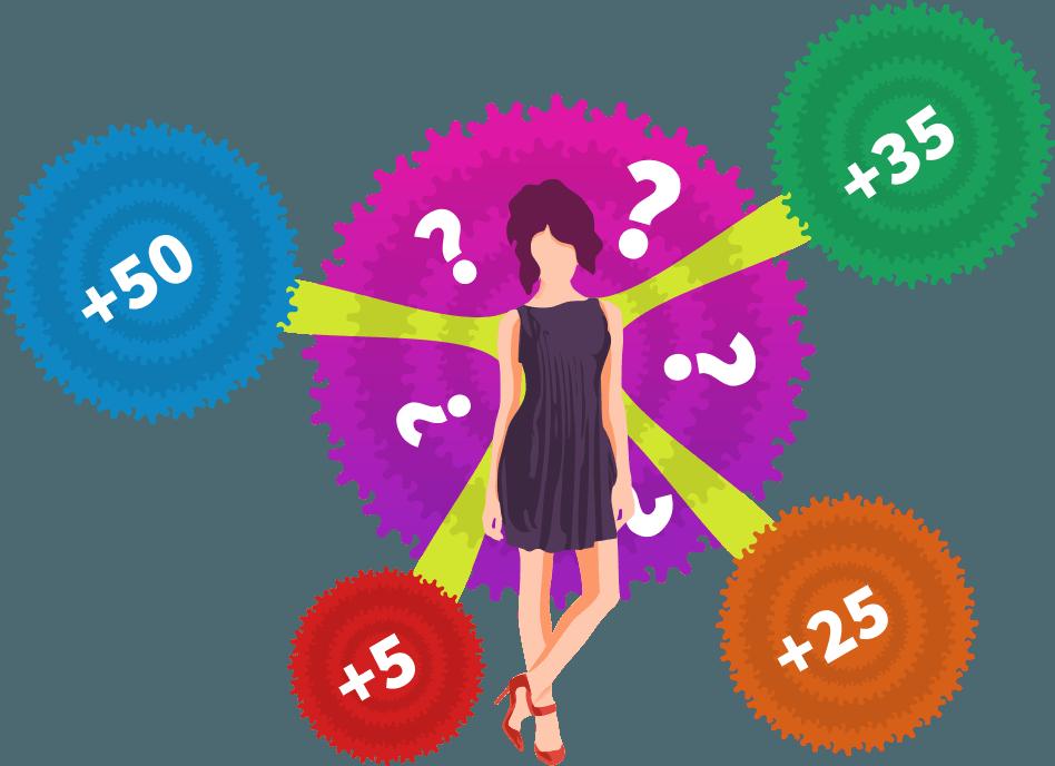Конкурсы для веб моделей работа в европе девушками