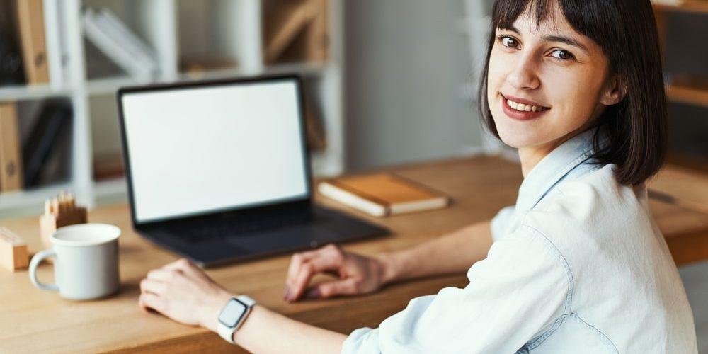 вебкам студия онлайн