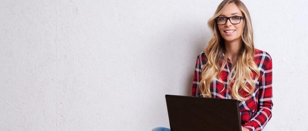 Работа вебкам моделью в Мариуполе