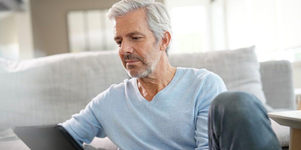 работа без опыта для мужчины 55 лет