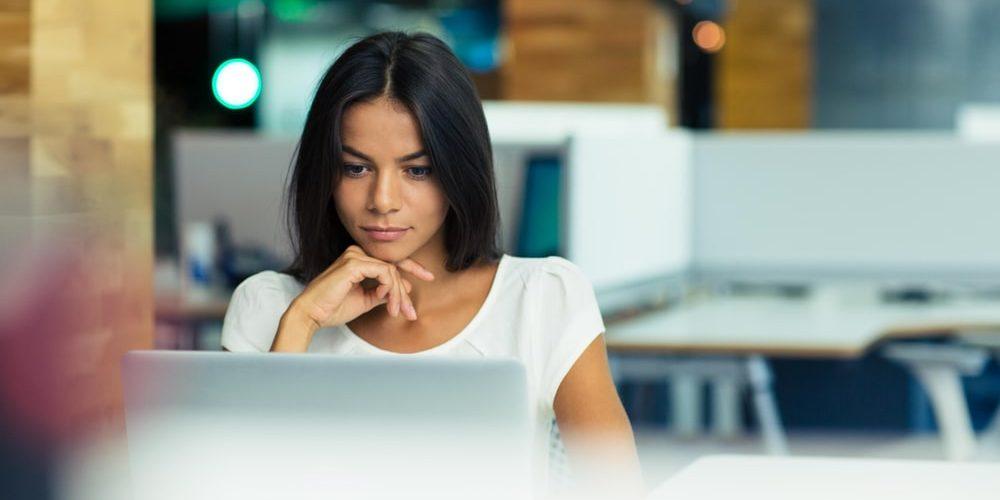 заработок в интернете 10000 в день